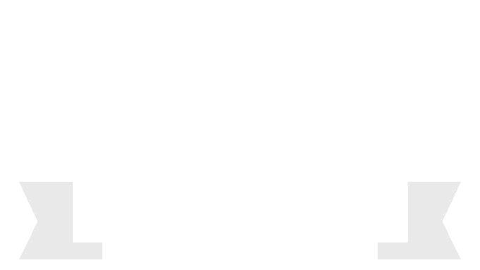 Multi Lincolnshire Care Awards Logo