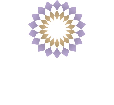 Grosvenor house Logo