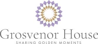 Grosvenor House Care Home